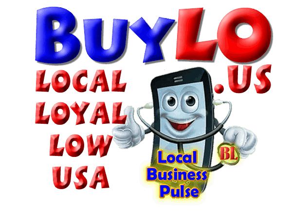 What is BuyLO?